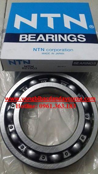 6215C3 NTN