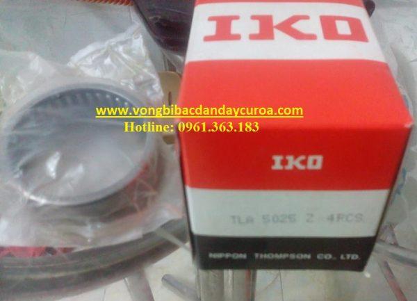 HK5025 IKO