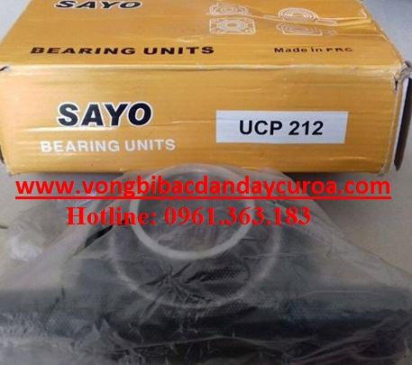 ucp212 sayo