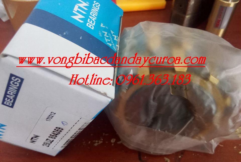 VÒNG BI - BẠC ĐẠN - 25UZ854359
