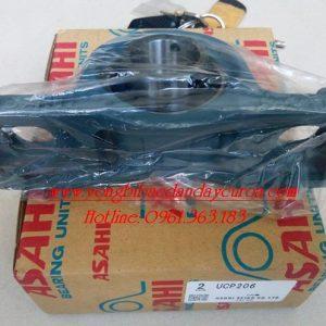 VÒNG BI P215 - ASAHI