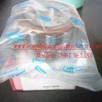 VÒNG BI 6147178 KOYO
