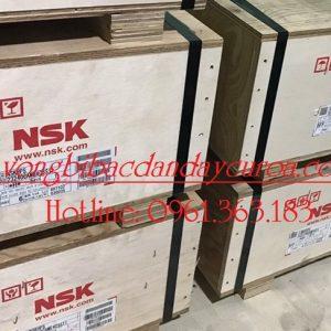 VÒNG BI - BẠC ĐẠN 23240 CAME4C3S11 NSK